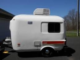 Small Picture 12 best uhaul campers images on Pinterest Vintage campers Tiny