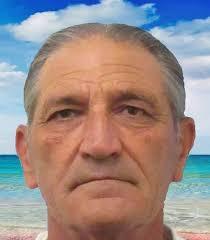 Rodney Fulton Obituary - Murfreesboro, TN