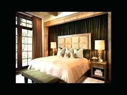 Houzz Master Bedroom Furniture Bedrooms Modern Modern Master Bedroom Design  Captivating Bedroom Design Modern Bedroom Furniture