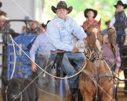 Shane Rux Photography > 2014 ALL AMERICAN QUARTER HORSE CONGRESS ...