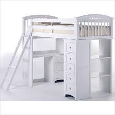 2917 2 cheap loft beds cheap loft furniture