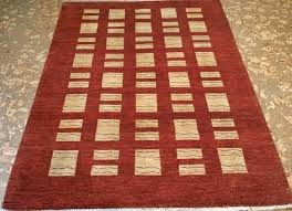 how to clean a sisal rug cleaning a sisal rug sisal rugs cleaning tips dry cleaning how to clean a sisal rug