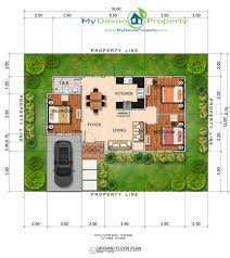 garden home plans. The Gardens At South Ridge 10 Nice Duplex House Plans With Garden Home W