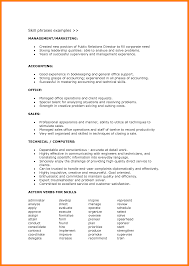 Template For Complaint Letter Simple Contract Format Self Employed