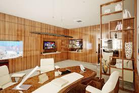 pics luxury office. Luxury Office Pics I