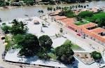 imagem de Pindaré-Mirim Maranhão n-17