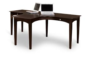 alluring person home office furniture desk home office designs the charming efficient dual t desk comes alluring person home office design