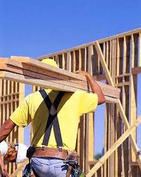 home office jarrett construction. Construction Worker Home Office Jarrett S
