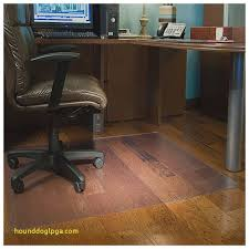 desk chair floor mat for carpet. desk chair floor mat for carpet s