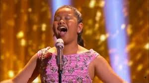 little big shots 12 year old crushes sia s chandelier sneak k