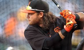 Image result for brandon crawford