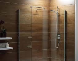 bathroom remodel las vegas. Perfect Bathroom Las Vegas Bathroom Remodel Remodeling  Installation Custom Design Decoration On S