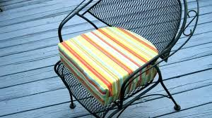 outdoor cushions diy outdoor cushions you can make outdoor cushions outdoor lounge chair cushions diy outdoor