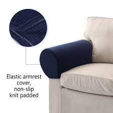 slip covers sofa couch 4 6pc removable