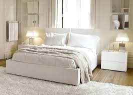 white furniture bedroom. Image Inspirations . White Furniture Bedroom