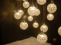 1000 images about entry hall on pinterest hampton style foyers and semi flush ceiling lights bubble lighting fixtures