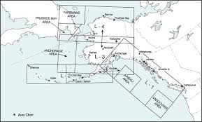 Ifr Enroute Aeronautical Charts And Planning