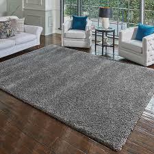 thomasville rialto 55 luxury area rug gray the