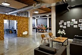 1000 images about cool office spaces on pinterest integrated marketing communications creative office space and offices awesome office