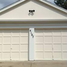 photo of b b garage doors arlington tx united states a