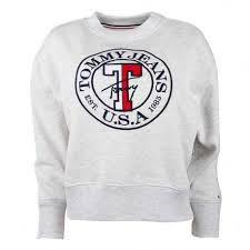 Check spelling or type a new query. A Cumpara Arătos Preț Atractiv Sweat Tommy Hilfiger Femme Vintage 101openstories Org