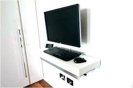 wall mounted computer desk wall mounted desk wall mounted desk wall mount desk computer desk wall wall mounted computer desk