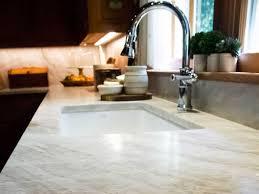 La Tiles Marble Granite Design Wood Floor Repair Tile Replacement Lafayette Baton