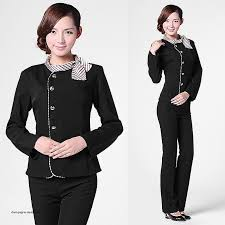 front desk uniforms hotel awesome the gallery for hotel front fice uniform design