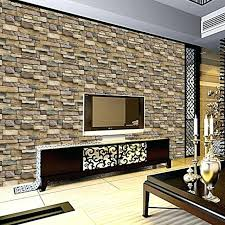 Office decorative Executive Self Adhesive Decorative Paper Living Room Wall Waterproof Sticker Bricks Pattern Wallpaper Office Decoration Stickers Wood Grain Contact Nuvue Window Films Self Adhesive Decorative Paper Living Room Wall Waterproof Sticker