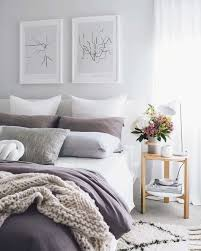 bedroom decorating ideas with gray walls elegant bedroom decorating ideas grey walls lovely light grey small