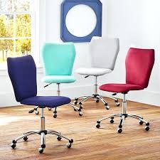 aqua blue desk chairs aqua tufted desk chair the land of nod regarding aqua desk chair aqua blue desk chairs