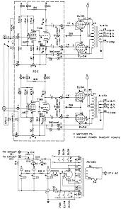 audio circuits