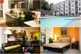 1 bedroom apartments in atlanta georgia. 1 bedroom apartments at 2115 piedmont in atlanta georgia m