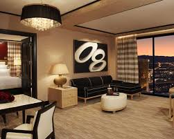 Ultra Modern Hospitality Interior Design Encore Hotel at Wynn Las Vegas  Furniture