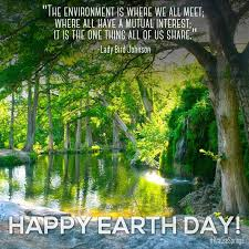 Earth Day Quotes Impressive Earth Day Quote Quote Number 48 Picture Quotes