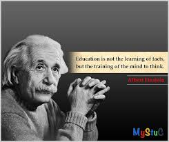 Educational Quotes Best MySTuC Blog On Blogger Educational Quotes And Thoughts By Albert