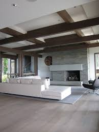 vancouver unfinished oak with contemporary area rugs4 x 6 rugs living room and wood floor white