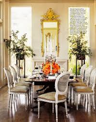 celebrity chef alex hitz los angeles home find this pin and more on dining room