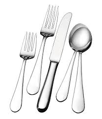 wallace silversmiths flatware sets