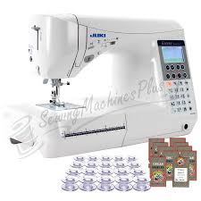 Juki HZL-F300 Exceed Series Computer Sewing Quilting & Juki HZL-F300 Exceed Series - Sewing Quilting Machine BONUS PACKAGE Adamdwight.com