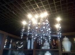image chandeliers