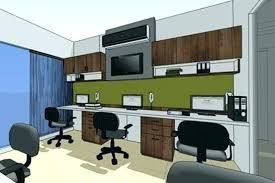 design an office online. Interior Design Software Online Jaw Dropping Of Office Small Easy An