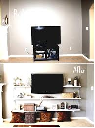 floor seating arrangement indian style diy living room wall decor ideas for your theparty how to