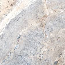 Travertine Kitchen Floor Tiles 18x18 Travertine Tile Natural Stone Tile Tile Flooring