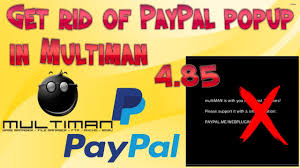 ps3 tutorial multiman 4 85 1 how to