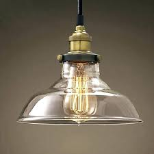 retro kitchen lighting fixtures. Retro Kitchen Light Fixtures Ceiling Fixture For Vintage Lights Photo 2 . Lighting T