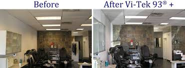 beauty salon lighting. Before And After Pictures Of Beauty Salon Lighting Upgrade B