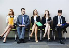 workzone take stress out of the interview process pittsburgh workzone take stress out of the interview process pittsburgh post gazette