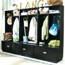 hall entryway furniture. Entryway Hall Tree Storage Bench Full Image For Superb Best Of Furniture S