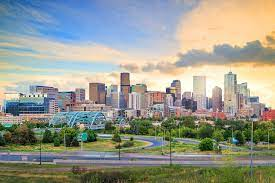 Officers shoot man who threatened them with assault rifle. Denver Colorado 2021 Ultimate Guide To Where To Go Eat Sleep In Denver Time Out